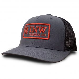 INW Trading Co. | INW Hat Swag