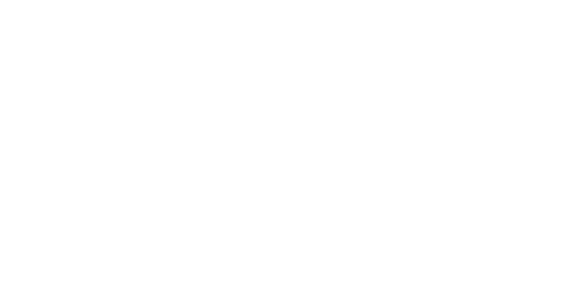 INW Trading Co.