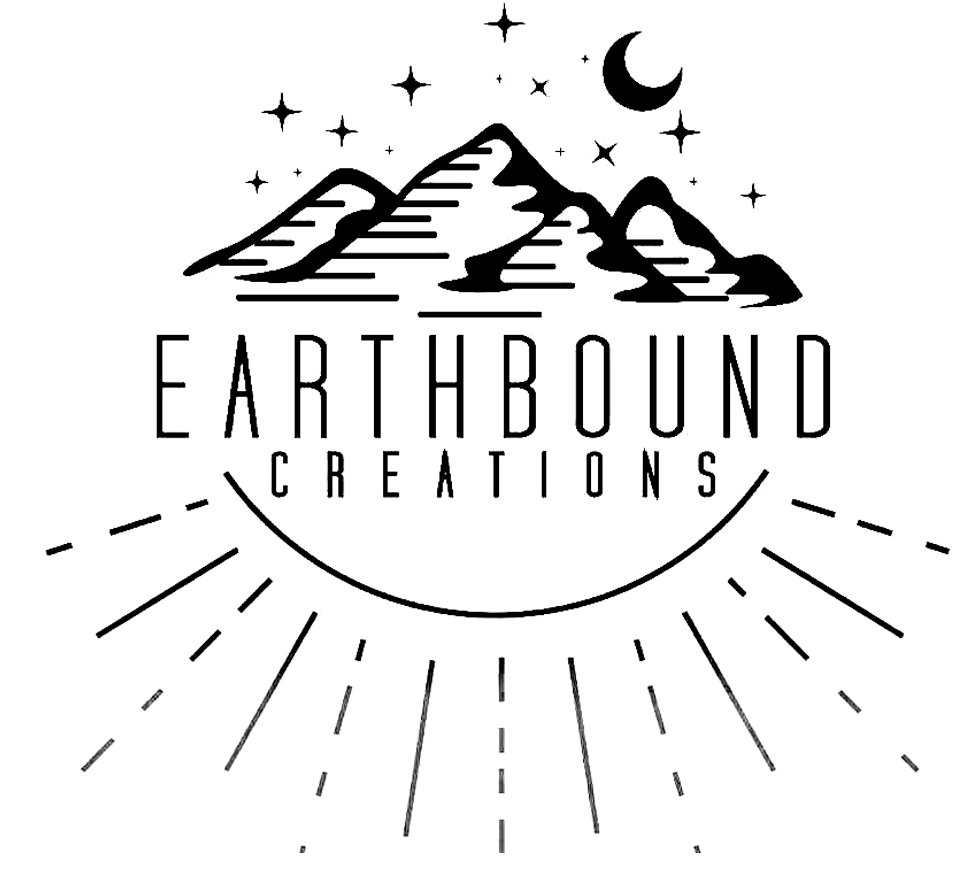 Earthbound Creations Logo
