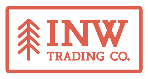 Inland Northwest Trading Co.