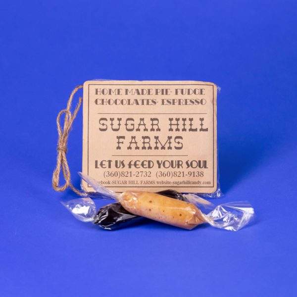 Assorted Candy by Sugar Hill Farms
