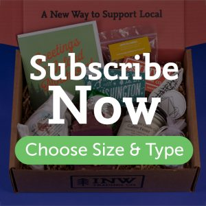 Subscribe Now | Choose Size & Type