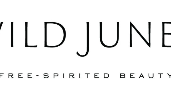 Wild June Co. Logo