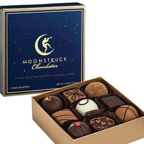 Moonstruck Chocolate Square Featured Image